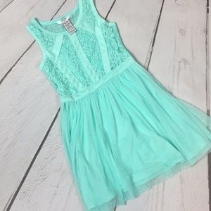Girls Guess Kids Dress